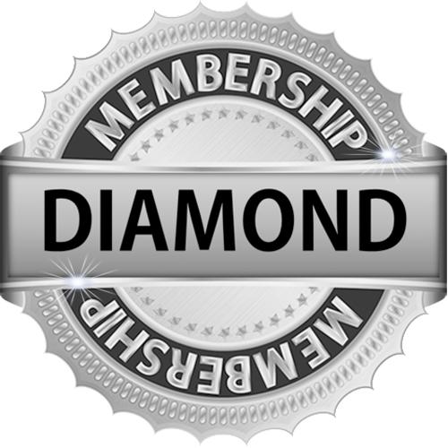 Diamond+Life+Image