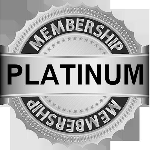 Platinum-Membership(3)